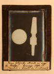Serie di lastre radiografiche e diapositive
