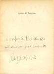 L'essenza del futurismo suo poetico dinamismo italiano fra le filosofie