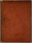 L'Esposizione Universale di Vienna del 1873 illustrata : Volume secondo - dalla 41.a alla 80.a dispensa