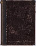 Le costruzioni moderne di tutte le nazioni alla Esposizione universale di Parigi del 1878: studio critico comparativo