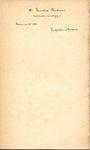 Laotse e il libro della via e della virtù