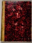 L'Esposizione Universale del 1867 illustrata: pubblicazione internazionale autorizzata dalla Commissione imperiale dell'Esposizione