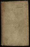 Donato costrutto di nuouo abbellito da D. Boezio Bellavante sacerdote di S. Anastasia. E ridotto alla sua pristina forma, secondo Guarino, ed altri antichi Autori.
