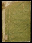Notitia anathomiae;  [Bartolomeo Squarcialupi]  Libro de le experiençe che fa el cauterio del fuocho ne corpi humani