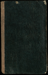 Elementi di geografia antica ad uso della seconda classe di umanità pei ginnasj delle provincie venete