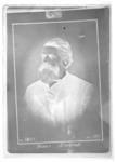 Franc. Ambrosi