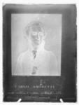 Carlo Amoretti