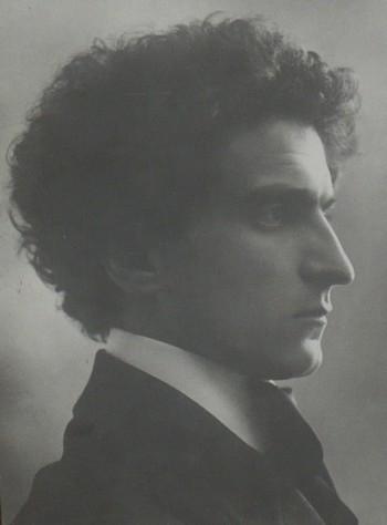 Alfonso de Pietri-Tonelli