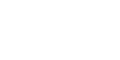 Università di Ca' Foscari, Venezia