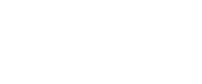 Università IUAV di Venezia - Sistema bibliotecario e documentale